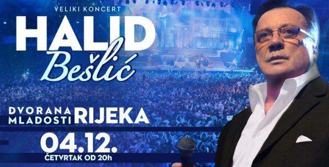Halid Rijeka 0412 Hitportal