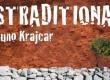 Bruno Krajcar i Tamara Obrovac Široko more Jadransko