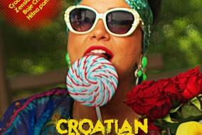 Alka Vuica - Croatian Summer - Cover - Copy (640x640)
