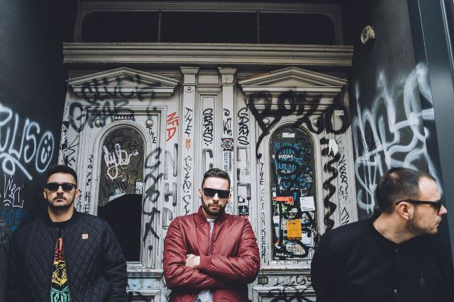 Foto: Mario Ilić / Universal Music