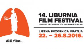 Liburnia Film Festival 2016