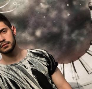 Foto: Đuran & Maračić / Universal Music