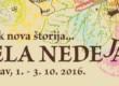 bela-nedeja-2016-kastav