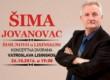simunovo-u-lisinskom
