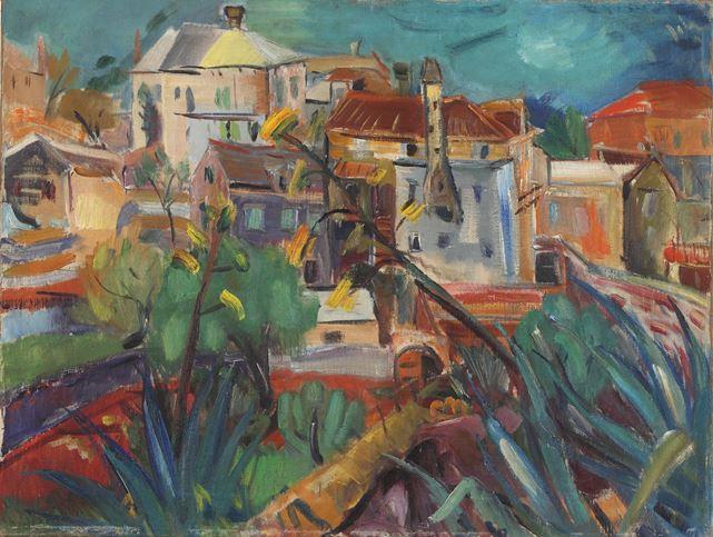 Foto: Web Galerija Klovićevi dvori