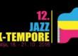 jazz-ex-tempore