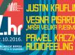 jazz-hr-festival-jesen