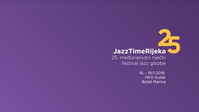 jazztime-rijeka-2016