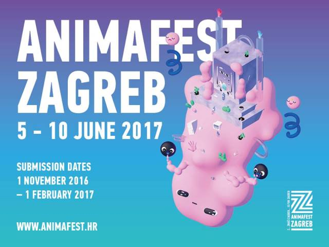 animafest-zagreb-2017