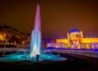 Foto: Ledeni park na Tomislavcu / Julien Duval / Arhiva Turističke zajednica grada Zagreba