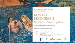 ronald-lindgreen-mimara-pozivnica