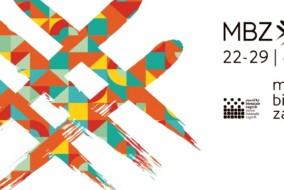 29. Muzički biennale Zagreb