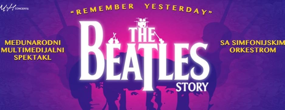 Beatles_ZG_NODate