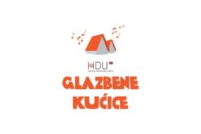 HDU glazbene_kucice_open