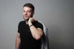 Foto: Hrvoje Banić za Hit Records