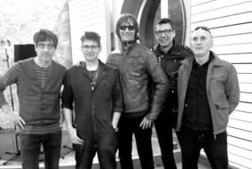 Foto: PR Foto Dallas Records