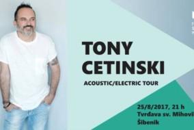 Toni Cetinski_Sibenik_HIT Portal