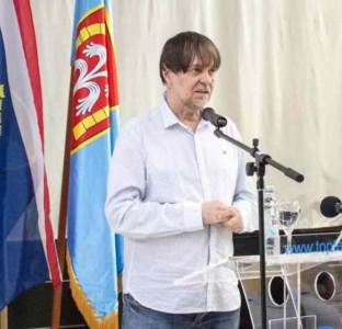 Foto: Bernard Klarić