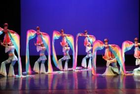 Foto: PR Foto Međunarodni festival kazališta lutaka - PIF