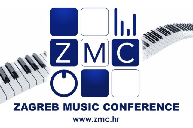 Zagreb Music Conference 2017