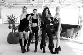 Foto: Promo Foto Universal Music
