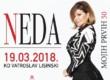 Neda_Lisinski HIT Portal