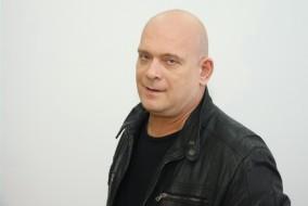 Foto: Petar Sikirić